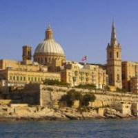 International Cultural Heritage Law Course, Malta