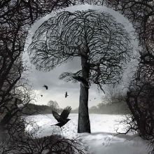 surreal-illustrations-poland-igor-morski-53-570de33b0ac2c__880