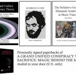 IlluminatiWatcher e-book bundle deal packages NOW AVAILABLE