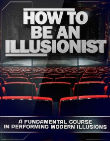 How_to_Be_an_Illusionist_jcsum