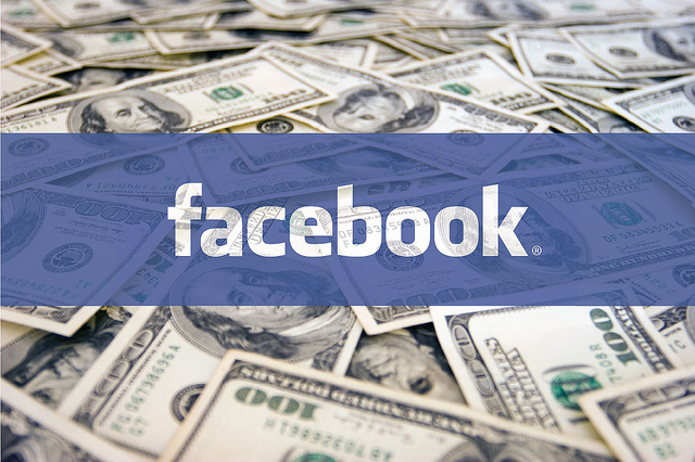 how-to-make-money-using-facebook