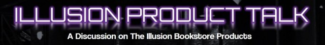 illusion-product-talk-banner
