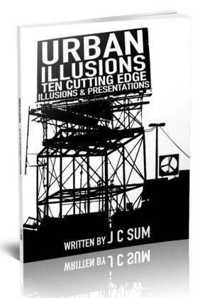 Urban_Illusions