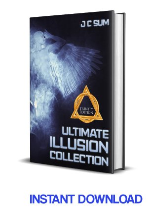 ultimate-illusion-collection-trinity-pdf