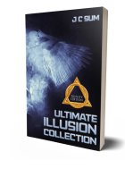 ultimate-illusion-collection-trinity