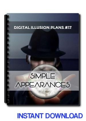 17-simple-appearances
