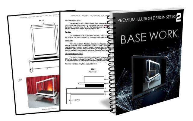 Base Work Sample