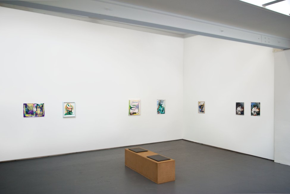 Gallery_shot_10_2