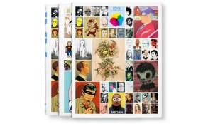 100-illustrators-01