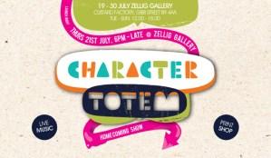 charactertotem001