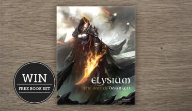 elysium-the-art-of-daarken-01