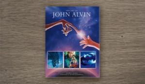 john-alvin-01