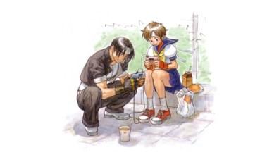 kinu-nishimura-01