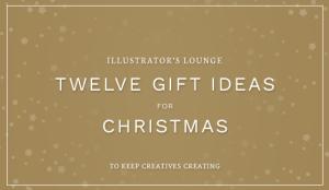 lounge-christmas-2015