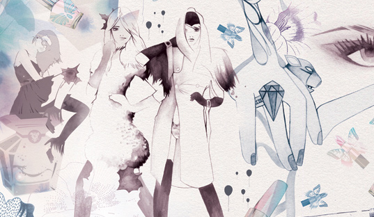 nadia-flower-001