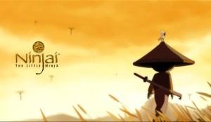 ninjai-01
