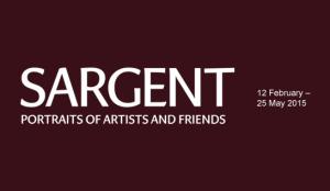 sargent-01