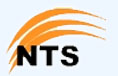 NTS NTD Result 2014 Admission Entry Test
