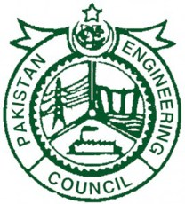 Top Engineering Universities In Pakistan