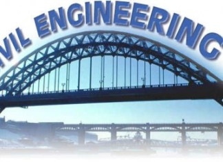 B.SC Civil Engineering In Pakistan