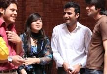 FC College Lahore Merit lists 2013