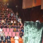 National College Of Arts Lahore-6