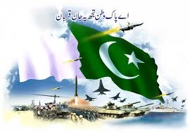 23 March Pakistan Day 2-16 Quotes, Sms, Sayings