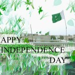 14 August Wallpapers Pakistan HD Free Download