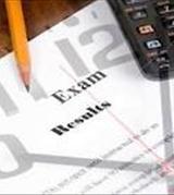 BZU Multan Announced BA/BSc Result 2015