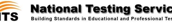 NTS GAT General Test Preparation Guide