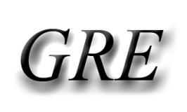 Best GRE Test Preparation Books