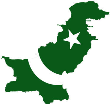 General Knowledge about Pakistan