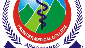 Frontier Medical College Abbottabad Admission 2014 For MBBS, BDS