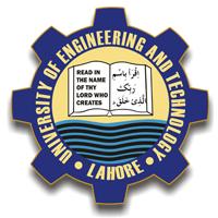 UET Lahore Distance Learning Program MSc Merit List 2014