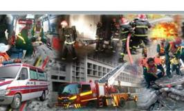 Punjab Rescue 1122 NTS Recruitment Test Result 2016, Answer Keys