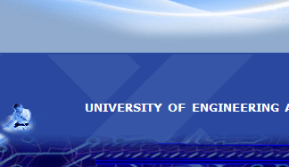 UET Taxila Admission Schedule 2015 Dates and Criteria
