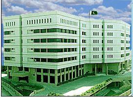 BISE Lahore Board FA FSC Result 2015 for Part 1, 2