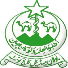 Bolan Medical College BMC Quetta Merit List 2015