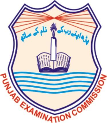 PEC 5th and 8th Class Exams Registration Schedule 2016