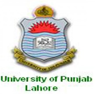 Punjab University PU MA Economics Part 1, 2 Result 2015