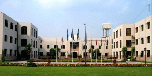 UHS MBBS, BDS Expected Merit 2017 For Medical Colleges of Punjab