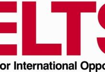 AEO IELTS Online Registration Pakistan