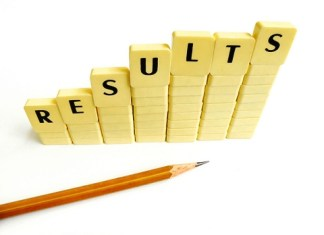 Punjab University Lahore BA, BSc, B.Com Results 2015