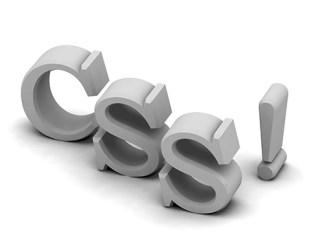 CSS Syllabus Change 2016 FPSC Competitive Exam