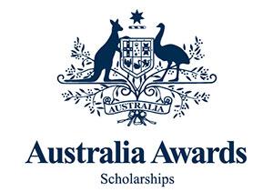 Australia Award Scholarship Pakistan 2016-17 Application Form, Registration Date