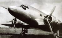 ILOT 1926-1939_12