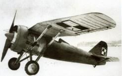 ILOT 1926-1939_5