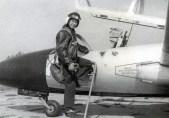 ILOT 1945-1999_44
