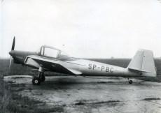 ILOT 1945-1999_53