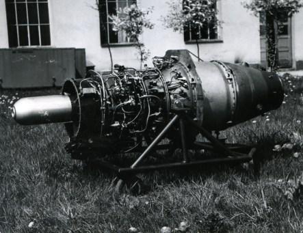 ILOT 1945-1999_57